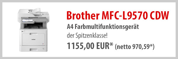 Brother 9570